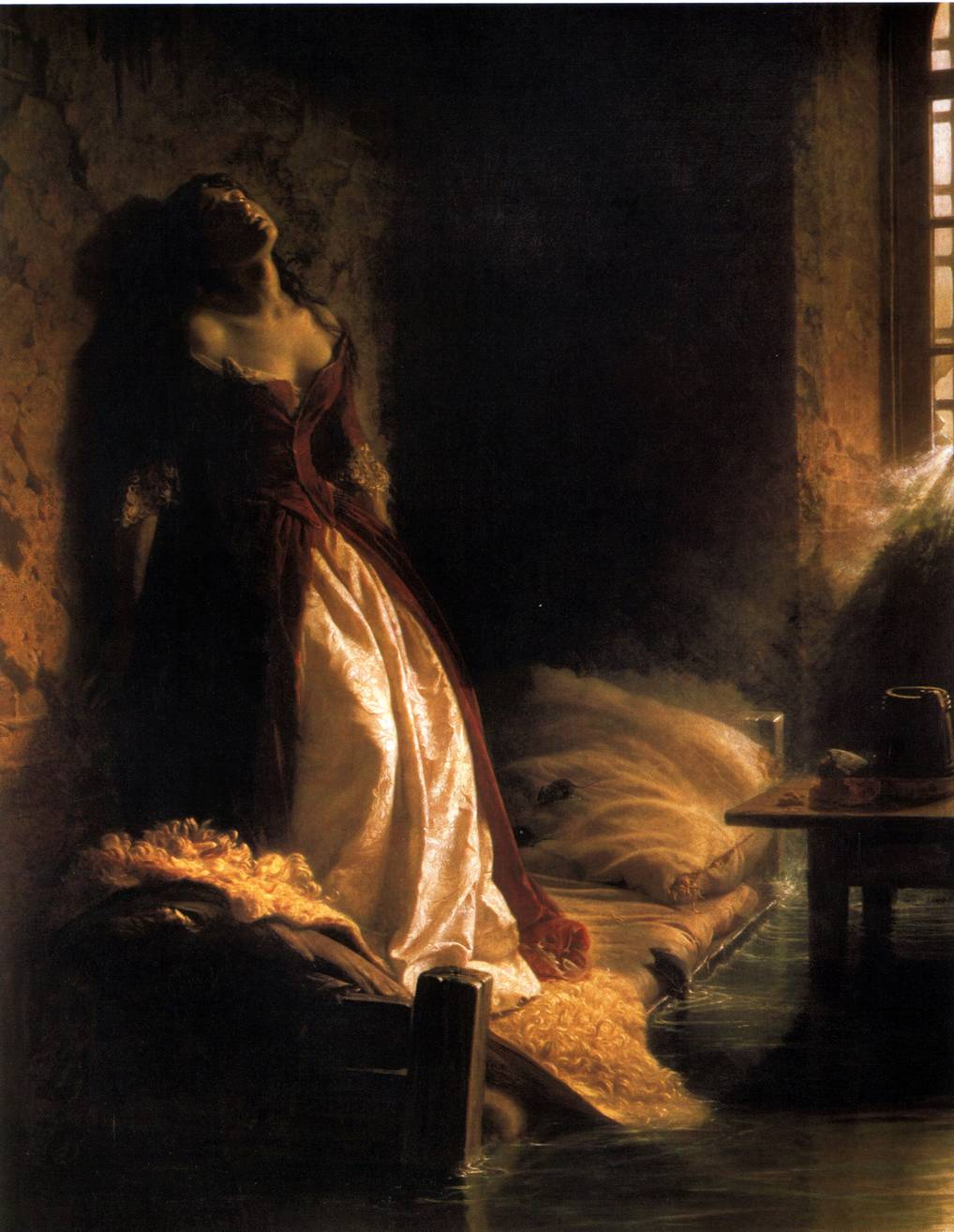 context of women in the 19th century essay