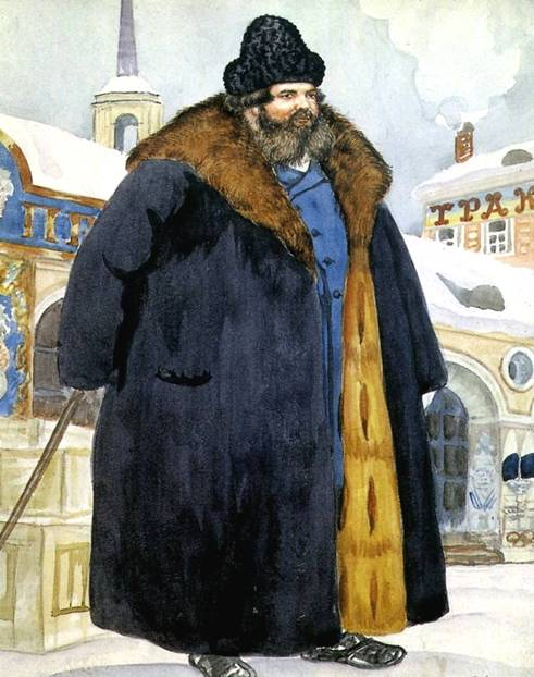 http://www.bibliotekar.ru/Kkustodiev/20.files/image001.jpg