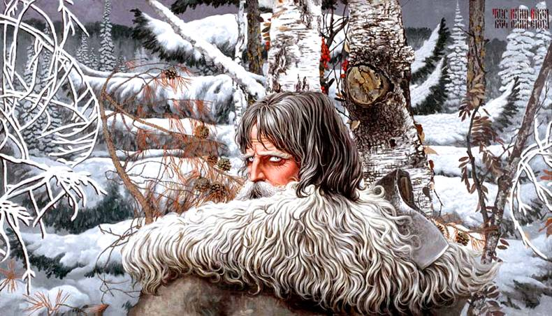 http://www.bibliotekar.ru/Kvasiliev/13.files/image001.jpg
