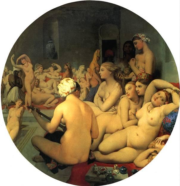 http://www.bibliotekar.ru/Louvre-2/274.files/image001.jpg