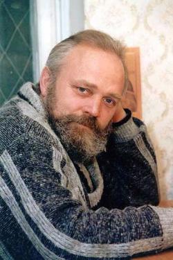 Скачать сергеев юрий васильевич книга чистая сила смотреть онлайн.