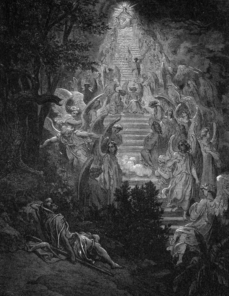 вещие сны иосифа в библии технологичные линейки термобелья