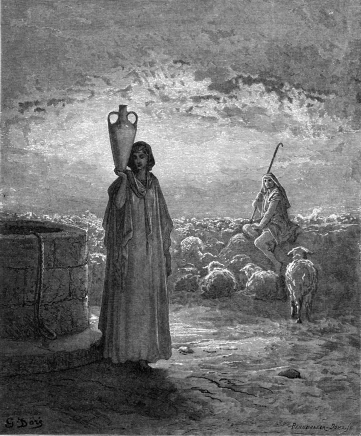 """По дороге он  """"задерживается """" на 14 лет в иешиве Шема и."""