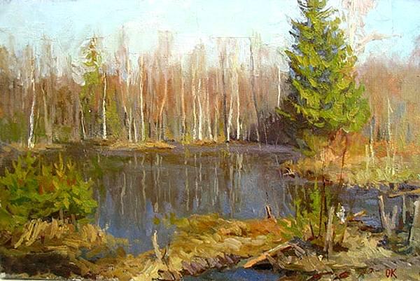 Вода на картинах, бесплатные фото ...: pictures11.ru/voda-na-kartinah.html