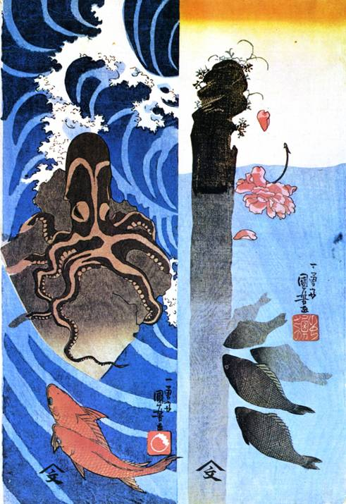 http://www.bibliotekar.ru/japan-kuniyoshi/1.files/image002.jpg