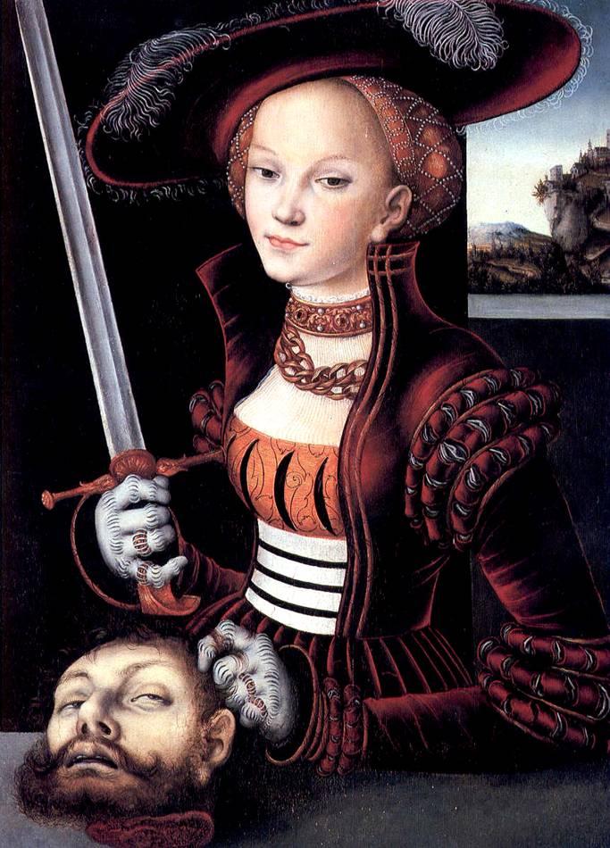 http://www.bibliotekar.ru/k-Cranach/6.files/image001.jpg
