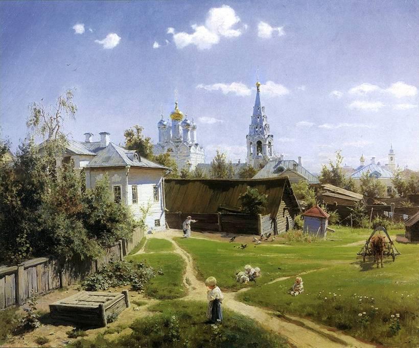 http://www.bibliotekar.ru/kPolenov/3.files/kartina-polenova.jpg