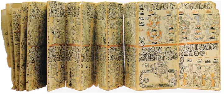 http://www.bibliotekar.ru/maya/60-2.files/image001-2.jpg