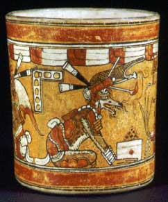 Teotihuacan  Wikipedia