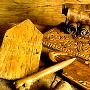 археология новгорода