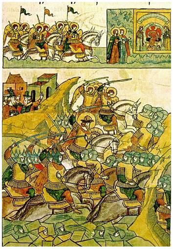 Картинка 7 из 11782