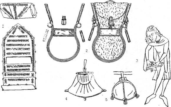 Mano m кошельки: женские кожаные сумки палио.