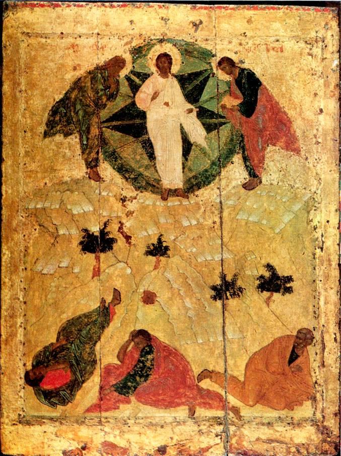 http://www.bibliotekar.ru/rusRublev/4.files/image001.jpg