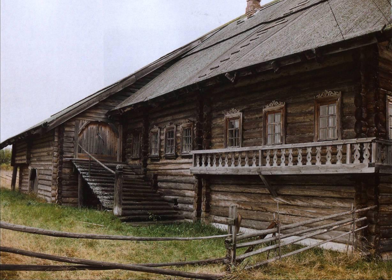 Рассказы в деревне часть 6 16 фотография